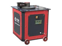 GW36 Steel bar stirrup bending machine