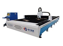 GL-6025H Single table laser cutting machine